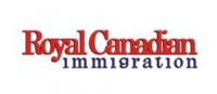 Royal Canadian Immigration